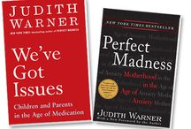 Recommended Reading / Reading, books
