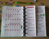 Organisation / Home Organising