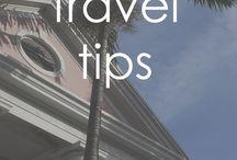 Bahamas / Varias de las islas de Bahamas al descubierto en www.espressofiorentino.com, ¡no te lo pierdas!