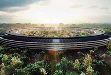 Sustainable Architecture / Sustainable architecture for a greener future: great sustainable architecture designs and sustainable architecture buildings