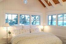 dream home ♥