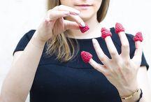 Beautiful Nails / Beautiful Box te trae todos los meses productos para que puedas seguir las tendencias y lucir una manicura perfecta.