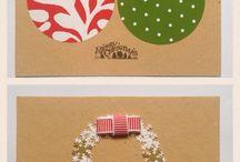 Le creazioni di Ale&Clè per Natale