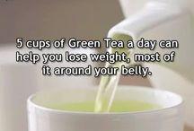 good tips