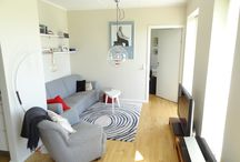 Apartment in Copenhagen / Are you looking for rent apartments, houses in Copenhagen, Denmark? Just stop your search with Herborg Habitat - A big name to provide renting apartments in Copenhagen.