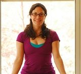 Yoga for the whole family  / by Sharon Brannick
