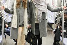 New York-Fashion-Inspiration
