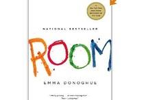 Books Worth Reading / Books that I am reading/rereading lately