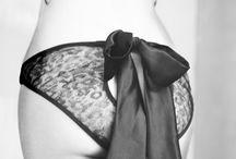 lingerie photos