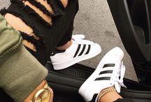 fashion/dope