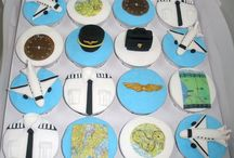 Cool Cakes & Cake Decorations