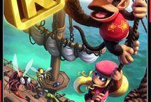 games | nintendo