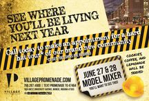 Model Mixer! Today and Tomorrow!