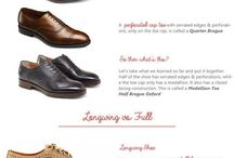 Fashion / Fashion Trends, ideas and style