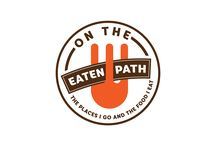 On The Eaten Path / This is your one stop shop for all the latest recipes on my blog Ontheeatenpath.com