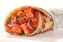 Yummy Indian