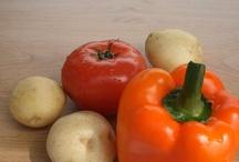 Ulcer Foods