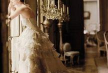 Fashions/2000's Haute Couture