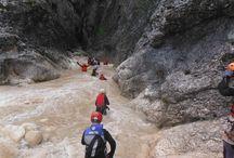 ict-istanbul canyoning team-Yenipazar-Kanyonu - 2015-03-28 / ict-istanbul canyoning team-Yenipazar-Kanyonu - 2015-03-28