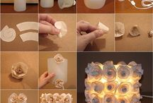 lampada tecno 1
