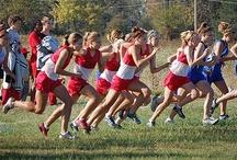 Running Vibe