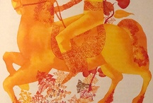 Konie foto obrazy