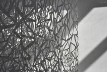 {seam collective} Joy Merron / by Desiree Goodall