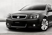 Hire Cars in Melbourne / We provide best service for vha limousine cars hire in melbourne.Want to Book A limo call on 430579957 or email me on andylimo591@gmail.com