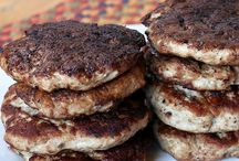 Delicioso: Breakfast / Delicious food to make your morning great! Follow my other Delicioso boards, Paleo, Gluten Free, Beef, Pork, and Chicken & Turkey!