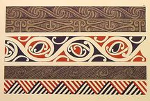 Maori Art & life