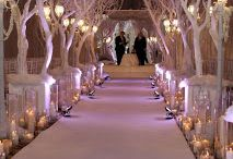 Events / Winter walkway