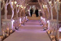 Events / Winter walkway