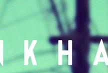Music i like <3