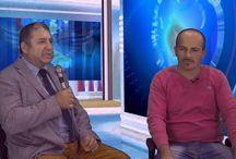 Movimento Difesa del Contribuente Tarquinia nel telegiornale Tarquinia news