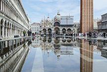 Venice ♕