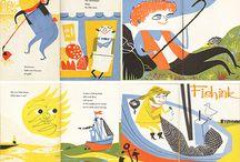 Diseñadores/Ilustradores