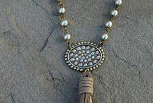 de perlas