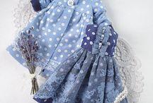 vestiti bambole by adriana