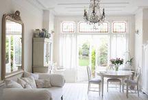 Expert Home Interior designer in LEICESTER