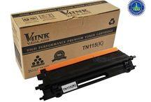 TN115,brother printer,toner cartridge,tn-115,toner tn115