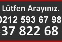 Maltepe Evden Eve Nakliyat 0537 822 68 01-0212593 67 98 ,İstanbul