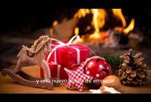 Feliz Navidad! Feliz Año Nuevo 2016