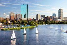10 des quartiers les plus dangereux de Boston
