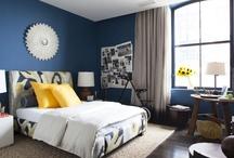 create bedrooms