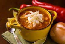 Crockpot Gourmandization / Crockpot Recipes all in one place!