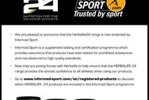 Herbalife Wellness Coaches - Recruiting Now / Herbalife business opportunity.  Help your community keep active, eat right and stay healthy.  Huge potential earnings for those that are open to learning, coachable and willing to go to work.  Health coaches wanted worldwide with first class training provided john@fitclubliverpool.co.uk