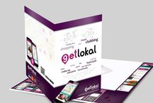 Getlokal / Getlokal Marketing Services