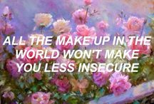Melanie Martinez Quotes!