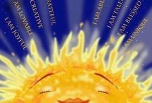 Divine Consciousness / by Divine Consciousness