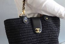 Handbags totes Purses